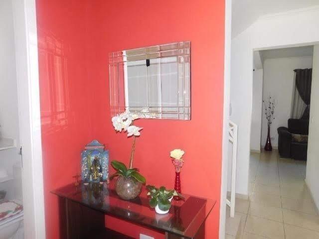 casa no condomínio chácara das palmeiras imperiais - medeiros - jundiaí - ca02123 - 33257806