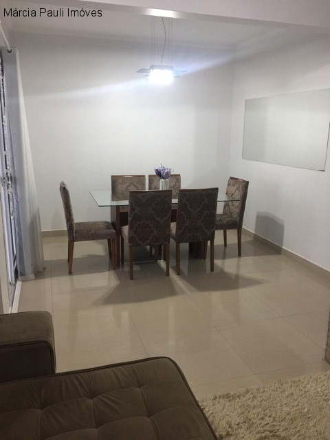 casa no condomínio chácara das palmeiras imperiais - medeiros - jundiaí - ca02940 - 34665981