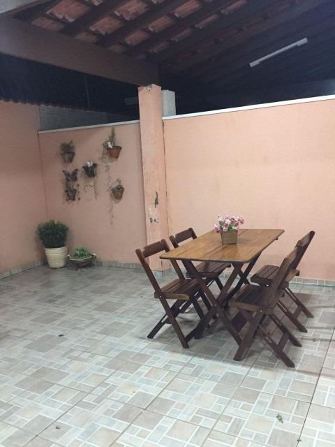 casa no condomínio garden resort - jardim shangai - jundiaí - ca01895 - 32598490