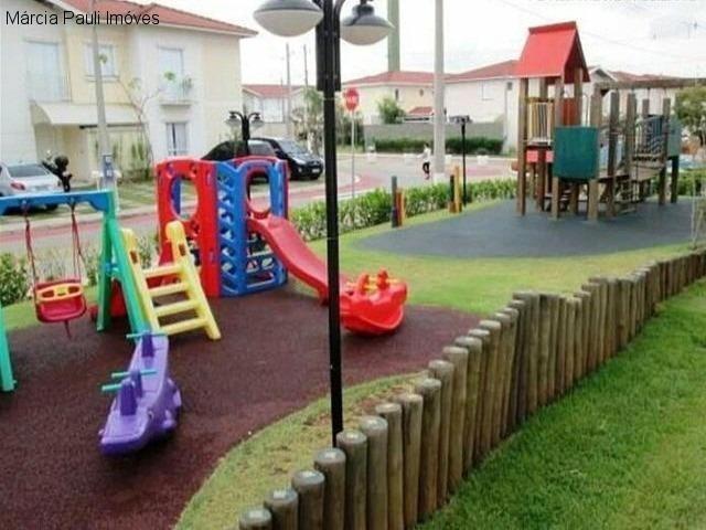 casa no condomínio garden resort - jardim shangai - jundiaí - ca02501 - 33902741