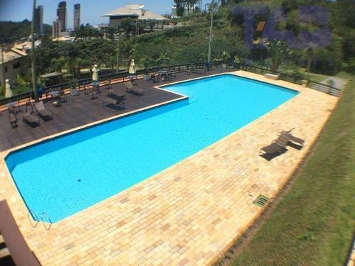 casa no condomínio horizontal praia brava com 4 dormitórios à venda, 370 m² por r$ 2.900.000 - praia brava - itajaí/sc. também disponível para locação - ca0099