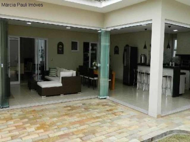 casa no condomínio jatobás - engordadouro - jundiaí. - ca02799 - 34409396