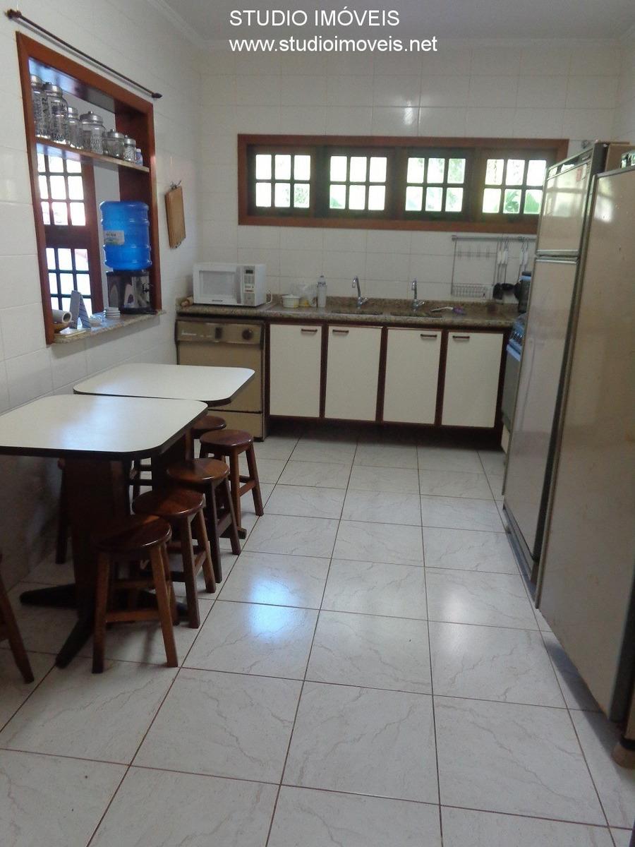 casa no condomínio park imperial - caraguatatuba - 1652 - 32744179
