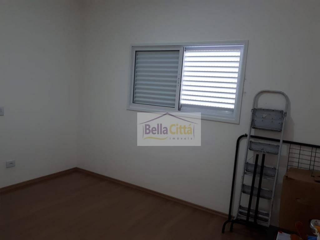 casa no condomínio parque das figueiras para venda por r$ 750.000 - vila moraes - mogi das cruzes/sp - ca0610
