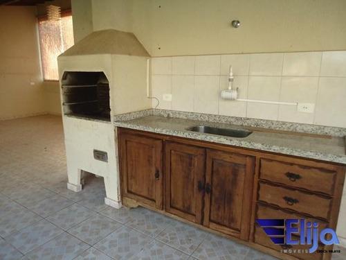 casa no condomínio paysage - km 39 da raposo tavares - ca1600