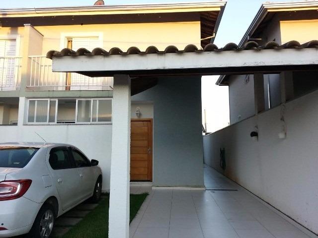 casa no condomínio pérola di itália - itupeva - ca00547 - 4202185