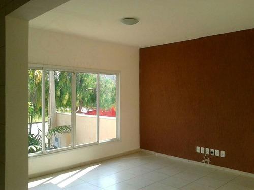 casa no condominio phytus - nova era  -  itupeva - 2630