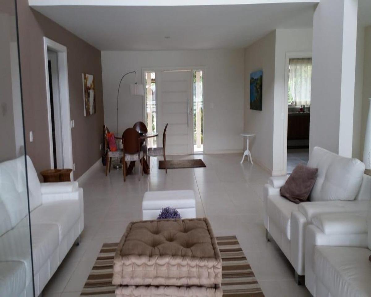 casa no condomínio pier 51 - 223 - 34209904