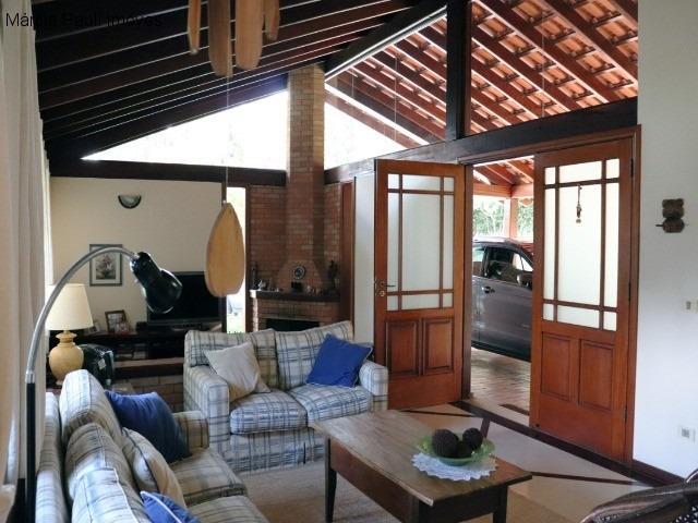 casa no condomínio portal da concórdia - cabreúva/sp. - ca03031 - 34832066