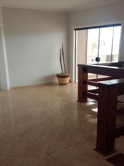 casa no condomínio quintas da malota - malota - jundiaí/sp. - ca01380 - 32027820