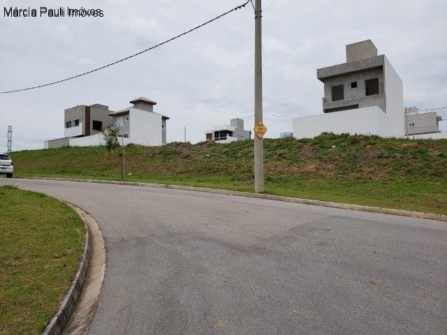 casa no condomínio reserva da ermida - eloy chaves - jundiaí - ca02273 - 33580814