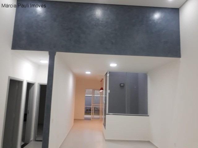 casa no condomínio reserva da ermida - eloy chaves - jundiaí/sp. - ca02755 - 34348565