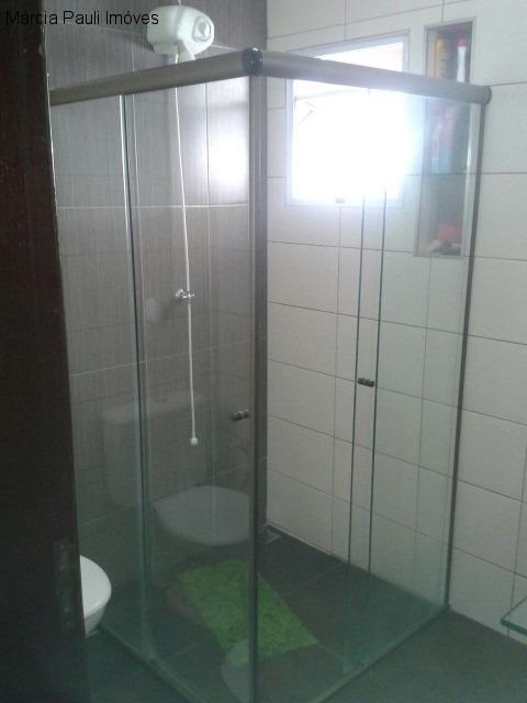 casa no condomínio reserva da serra - ca02390 - 33722740