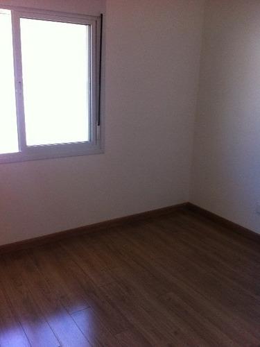 casa no condomínio reserva da serra jundiai - ac.275m² at. 525m² - 3 suites, 3 vagas - ca00141 - 2921288