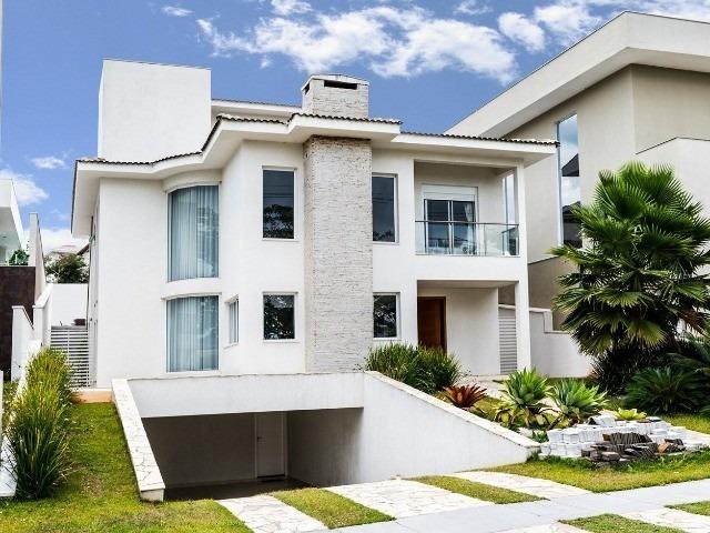casa no condomínio reserva da serra - medeiros - jundiaí - ca01561 - 32148562