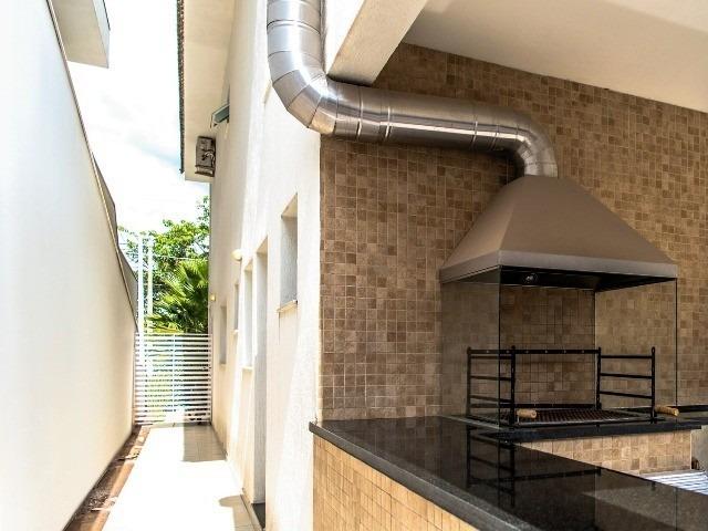 casa no condomínio reserva da serra - medeiros - jundiaí - ca02973 - 34747468
