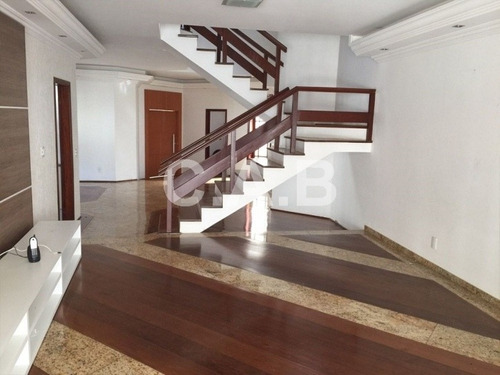 casa no condomínio residencial alphaville 4 - 4742