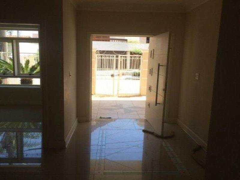 casa no condomínio residencial elton ville , sorocaba - 1396 - 33641401