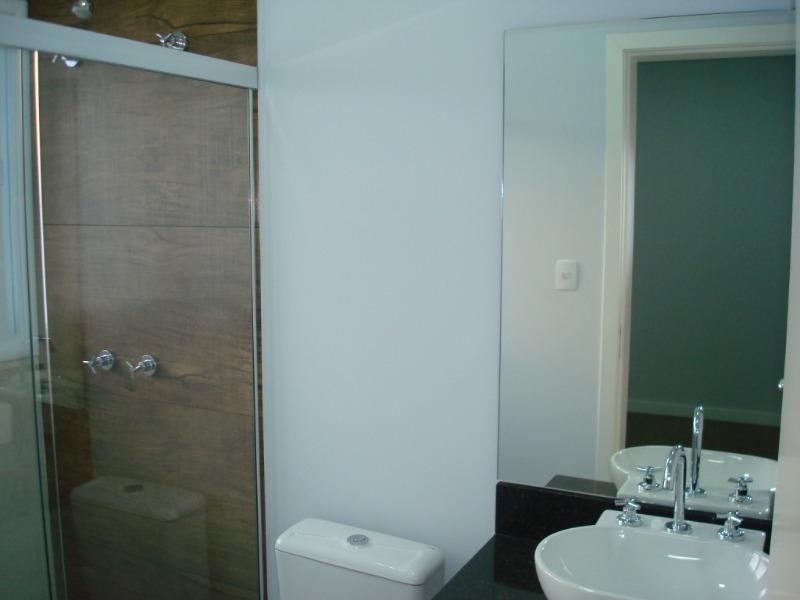casa no condomínio residencial villa azul , sorocaba - 613 - 32486661