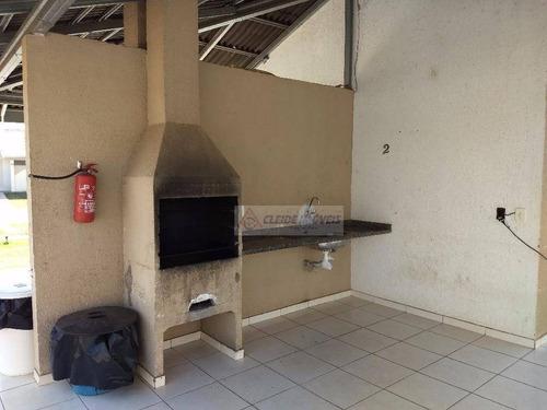 casa no condomínio rio coxipó, jd. imperial,  cuiabá  mt. - ca1152