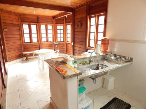 casa no condomínio são luiz em peruíbe para venda