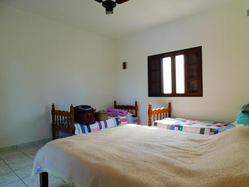 casa no condomínio são marcos em peruíbe à venda