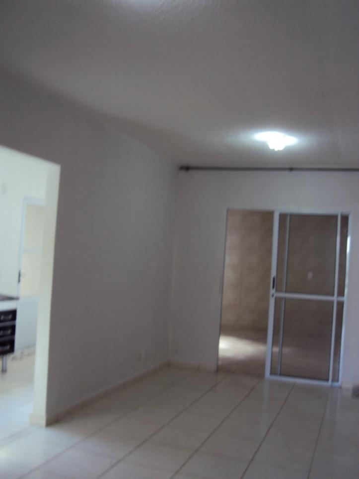 casa no condomínio terra nova sorocaba - 1620