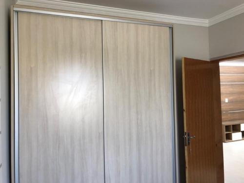 casa no condomínio terras de são francisco , sorocaba - 1541 - 33954907