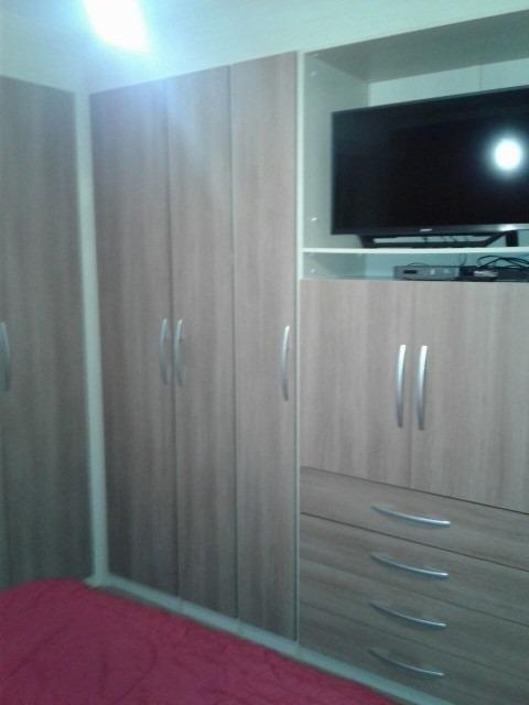 casa no condomínio verdana - medeiros - jundiaí - ca01654 - 32217407