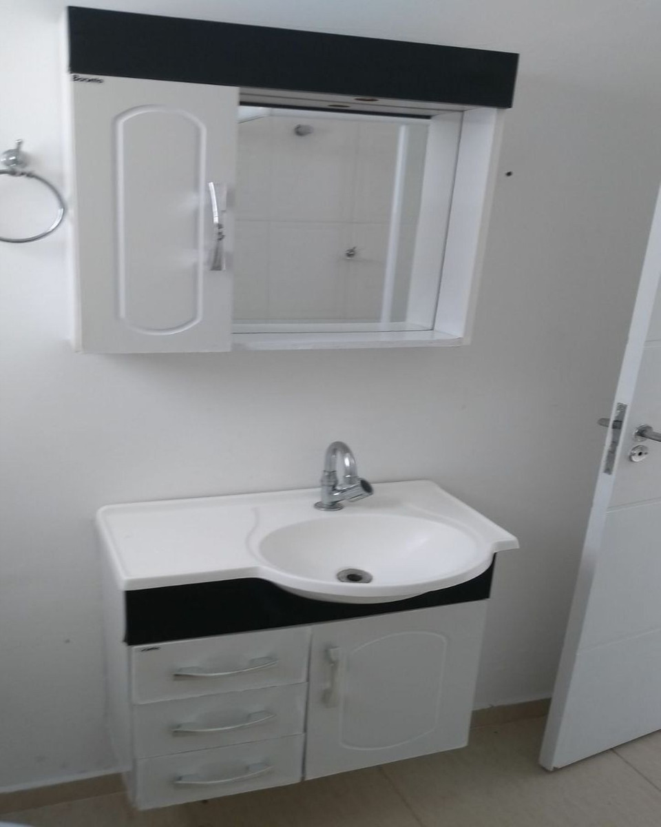 casa no condomínio villa olympia em sorocaba - 948 - 32486978