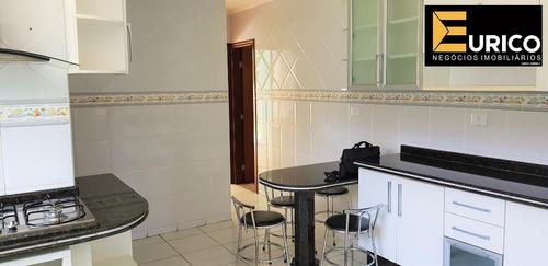 casa no condomínio villaggio di capriccio, louveira  sp. - ca01420 - 33731409