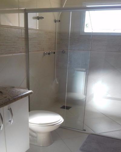 casa no condomínio villagio di itaíci - 981 - 32487011
