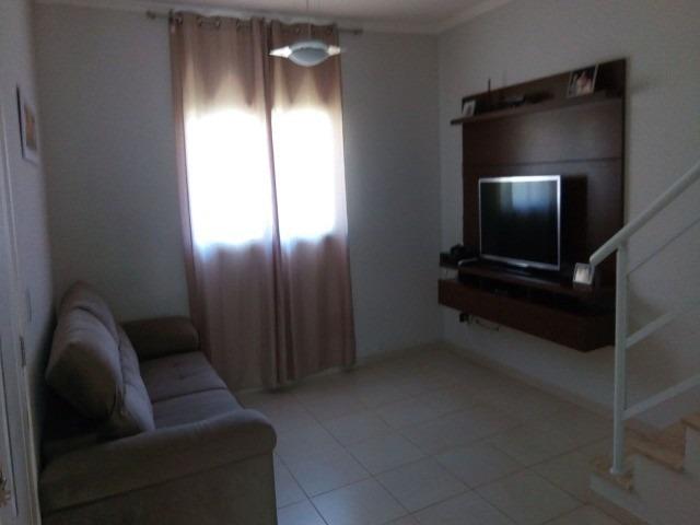 casa no condomínio villagio di san francesco - medeiros - jundiaí - ca01427 - 32056944