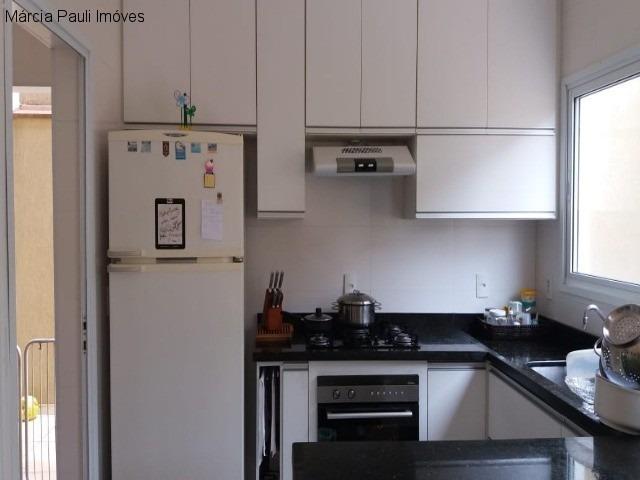 casa no condomínio villagio di san francesco - medeiros - jundiaí - ca02332 - 33661218
