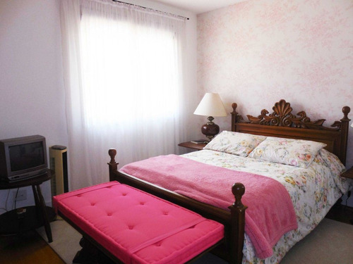 casa no condomínio ville le mans - 375-im32064