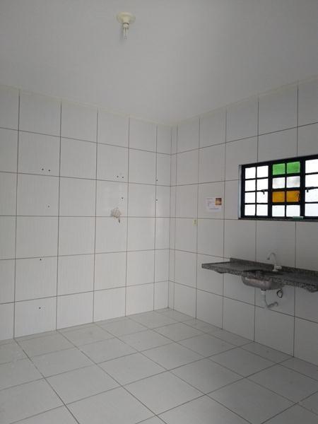 casa no conjunto ceará - sala, 1 quarto, 2 garagens