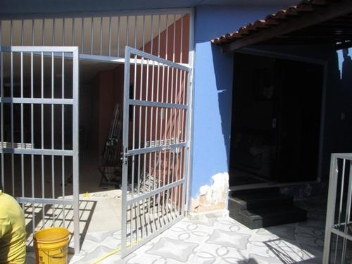 casa no farol   (cód. 3977)
