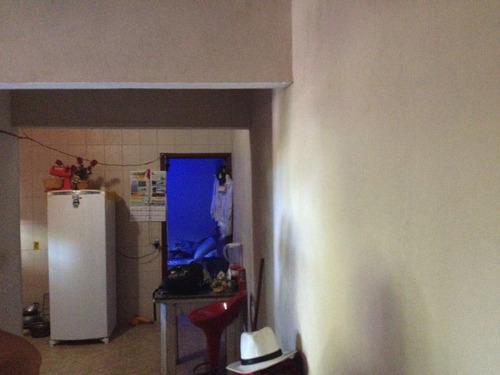 casa no gaivota, de fácil acesso com documentos ok! são 324