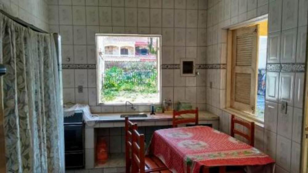 casa no gaivota em itanhaém,confira! 5677 j.a