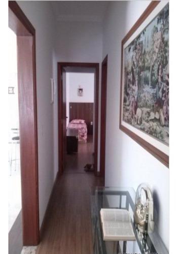 casa no haras do pindorama, jacaré, cabreuva - ca08487 - 32244451