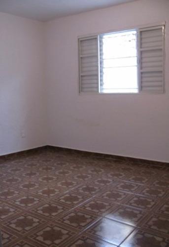 casa no jaraguá . ref 4847