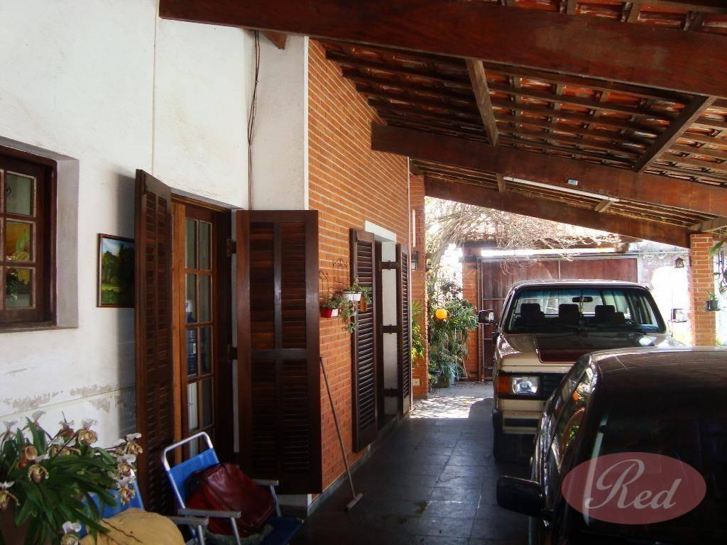 casa no jardim altos de suzano - suzano - ca1248. - ca1248