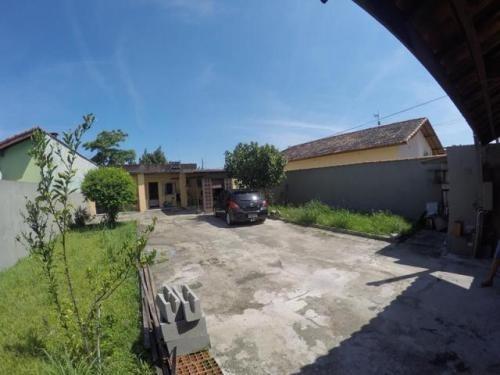 casa no jardim américa 2318