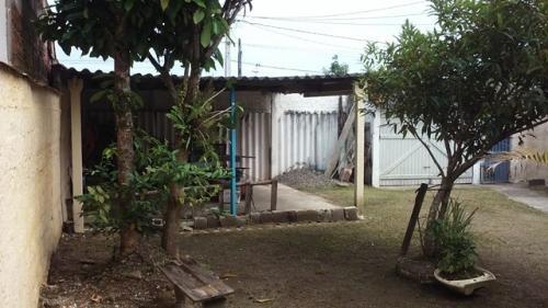 casa no jardim américa,com 3 quartos,em itanhaém/sp