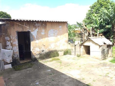 casa no jardim apolo - loc768501