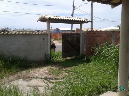 casa no jardim atlântico próx. av2 em terreno de 480m² - ja120