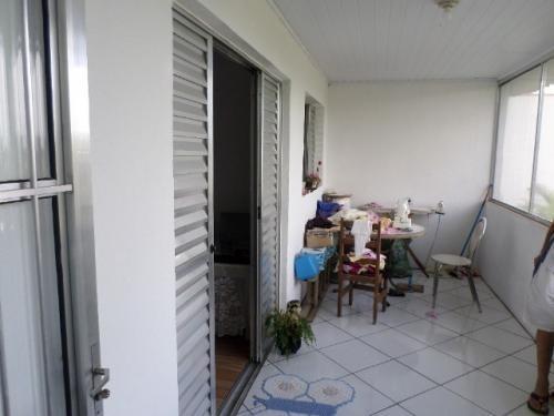 casa no jardim califórnia, em itanhaém,ref. 4603 m h