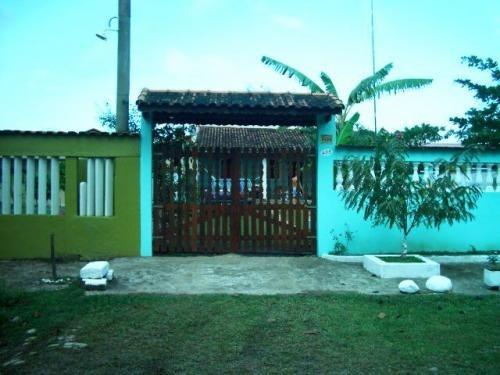 casa no jardim cibratel 2, em itanhaém