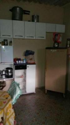 casa no jardim coronel, 2 dormitórios, em itanhaém-sp