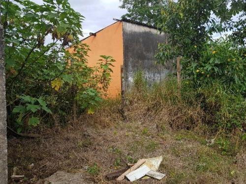 casa no jardim coronel, em itanhaém